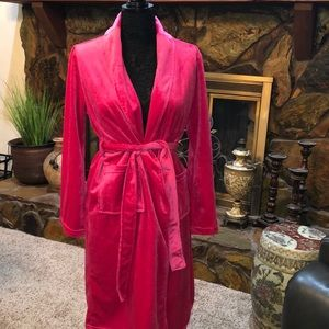 Ulta beauty robe